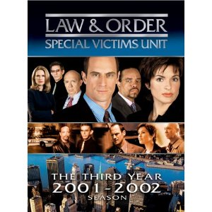 File:Law & Order 2 Special Victims Unit 3.jpg