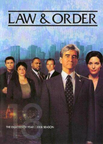 File:Law & Order (Season 18) (2008).jpg