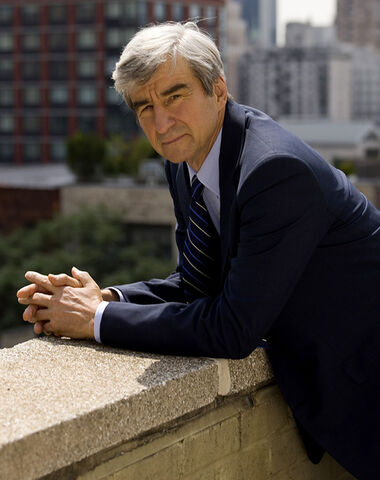 File:Jack McCoy in Law & Order.JPG