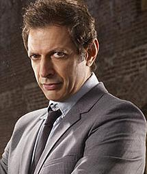 File:Zack Nichols in Law & Order- Criminal Intent.JPG