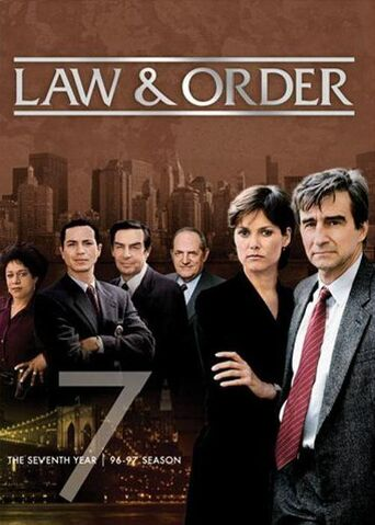 File:Law & Order S7.jpg