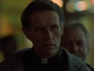 File:Father Malone.jpg