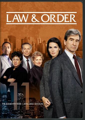 File:Law & Order S11.jpg