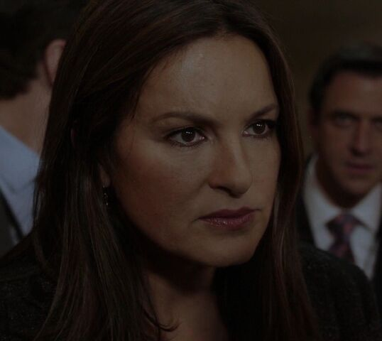 File:Olivia Benson, Nationwide Manhunt.jpg