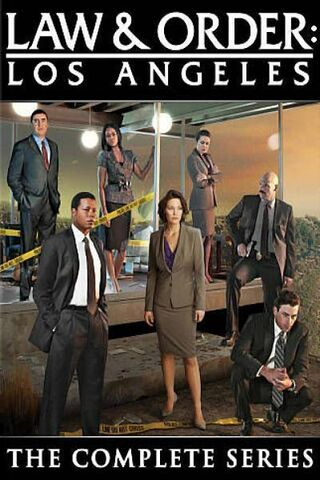File:Law & Order LA (Season 1) (2010-2011).jpg