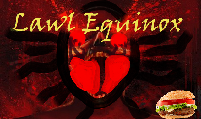 File:Lawl Equinox.png
