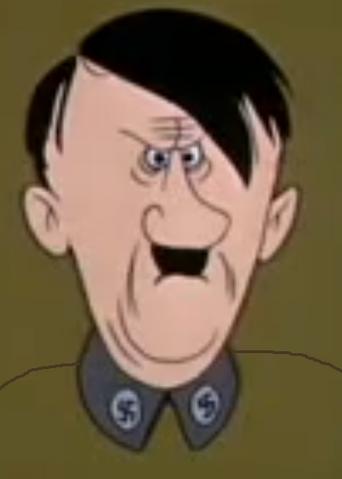 File:Toon Hitler.png