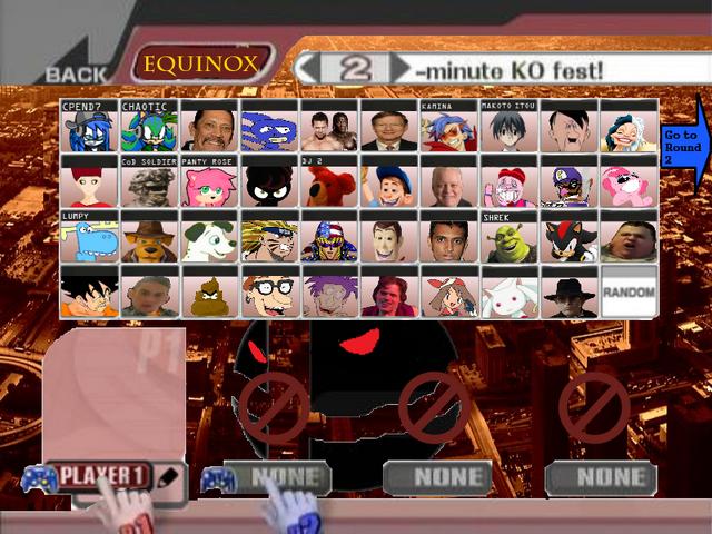 File:Lawl Equinox Character Select v10.png