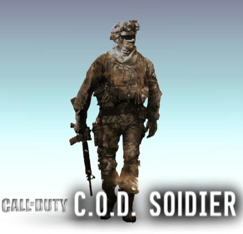 File:CoDSoldier SSBLE Logo.png