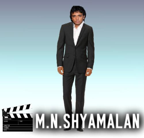 File:M N Shyamlan SSBLE Logo.png