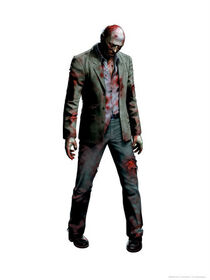 RE011~Resident-Evil-Zombie-Posters