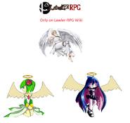 Lawler-RPG Poster 4
