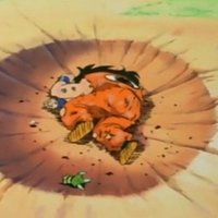 Yamcha is dead