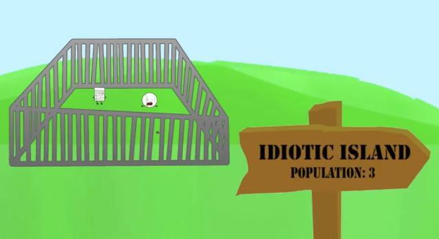File:Idiotic Island.png