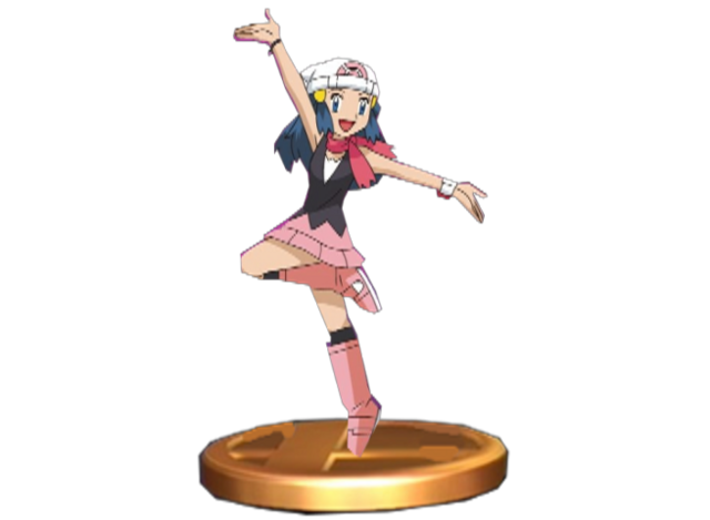 File:Dawn Trophy.png
