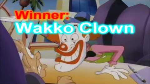 Thumbnail for version as of 14:02, September 15, 2012