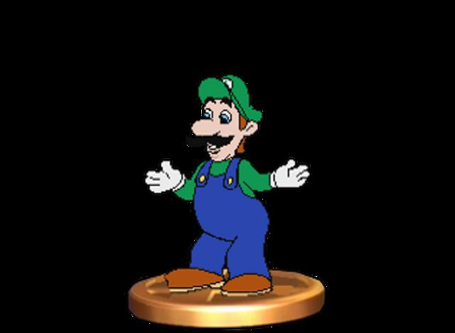 File:Gay Luigi Trophy.png