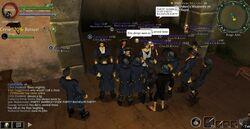 1000px-Screenshot 2012-11-22 18-52-03