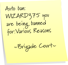 File:Ban for wizard.png