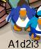 Blue2mew