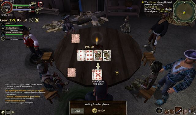 File:Screenshot 2011-11-11 15-59-52.jpg