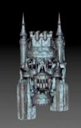 Castle roger