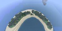 Rumrunner's Isle (Minecraft)