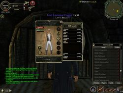 Screenshot 2013-08-27 15-32-38