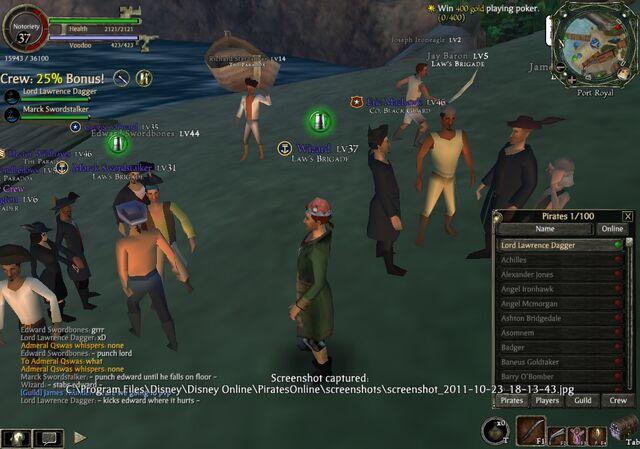 File:Screenshot 2011-10-23 18-13-46.jpg