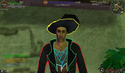 Screenshot 2011-10-30 14-55-22