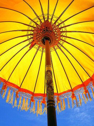 File:I Found The Sun Under The Umbrella.jpg