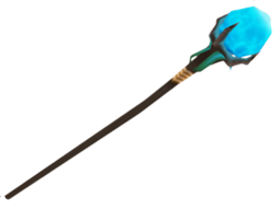 Unreleased staff4