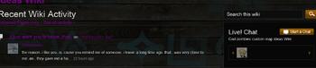 Screenshot (416)