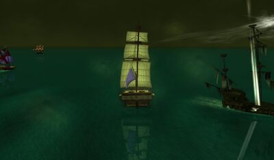 Screenshot 2011-11-06 17-27-44
