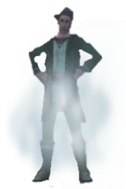 File:The Ghost Of Lord Lawrence Dagger Blue Ghost Form.png