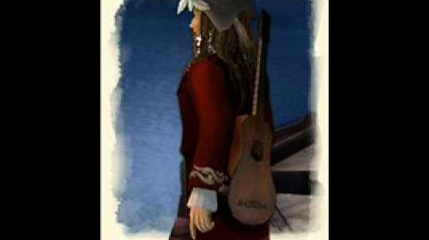 Pirates online Old sailing music