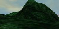 Brigade Mountain