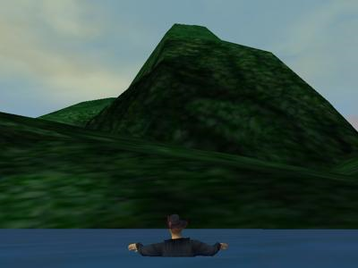 File:Mountain1.png