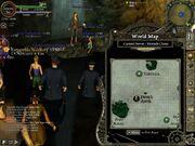 Screenshot 2013-09-16 21-27-22