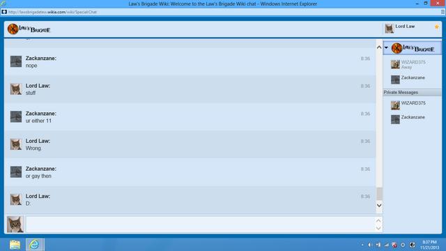 File:Screenshot (128).png