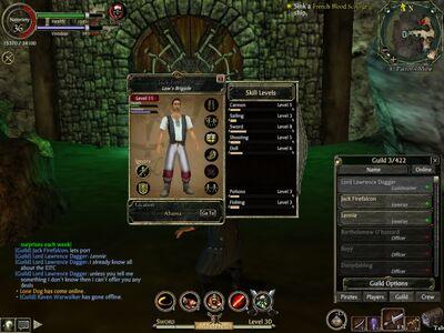 Screenshot 2013-09-11 17-37-27