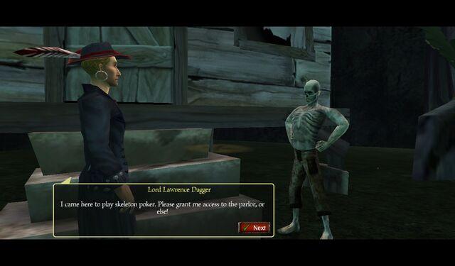 File:Screenshot 2011-11-10 18-39-51.jpg