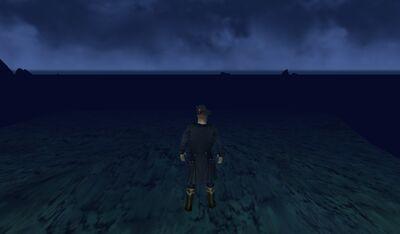 Screenshot 2011-09-18 15-54-41
