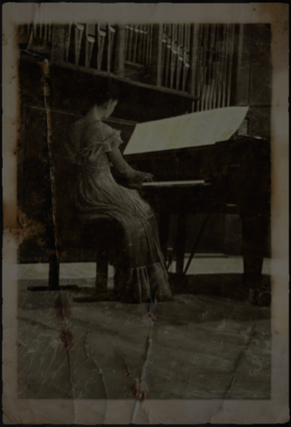 File:Thewife-playingpiano.png