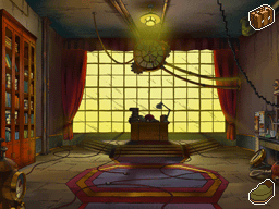 File:TheBoss'sRoom.png