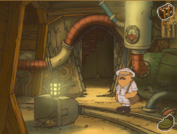 File:MineMachineRoom.png