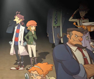 Watch-Brothers-and-Layton-Youkai-Mystery-Room