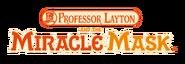 Miracle Mask Logo