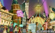 Professor-layton-and-the-mask-of-miracle-20101019094547719 640w