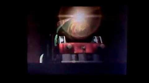 Professor Layton and Pandora's Box the Diabolical Box - Cutscene 9 (UK Version)